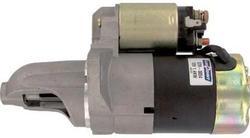 OEM JS1366 23300AA420 1.4KW 12V 8T CW For SUBARU auto car motor starter