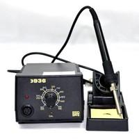 lead free 500w soldering iron