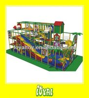 Made in China indoor playground buffalo ny low price with high quality
