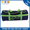 tarpaulin pvc waterproof duffel bag