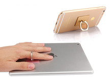 Ring holder mobile phone accessories, phone holder desk, grip phone finger
