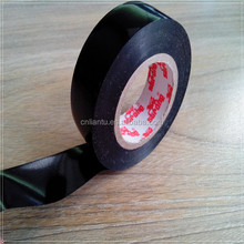 high temperature adhesives tape electrical face book login