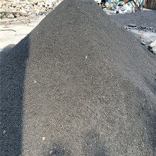 Calcined Anthracite Coal Price