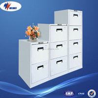 Popular Design Metal Multi Prefab Drawer