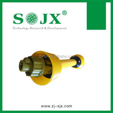 agricultural universal joint spider kit for pto shaftt with ce certificate
