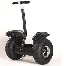 Kids dirt cheap 36v mini electric motorcycle