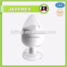 Manufacturer hot sale 1% abamectin 3%acetamiprid mixed pesticide