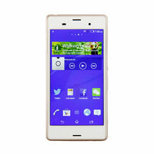 Very cheap android new mobile phone 1gb ram single sim android gps mobile phone