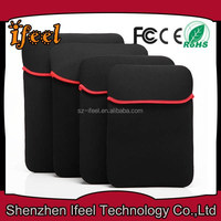 Neoprene Protective Cover For Laptop, Laptop Bag For Apple for macbook Pro 15