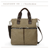 alibaba china girls one shoulder bag