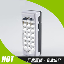 20 LED ABS Strong MINi Emergency light rechargeable battery Lamp easy move for Outdoor Sports Camping fishing miner use 712