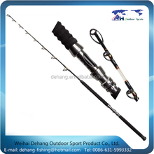 High Quality Carbon Best Spinning Rods Wholesale Pocket Fishing Rod Pen