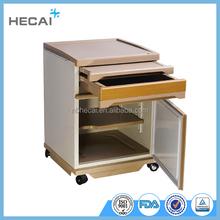 LS-500 Hospital bedside cabinet