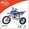 cool sports 125cc dirt bike with international gear