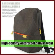 waterproof dslr 2015 high end removable frozen backpack school