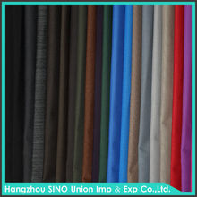 Hotsale Hangzhou textile 100 polyester fade resistant 600*600D colorful yarn dyed fabric