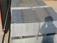 china supply carbon steel plate/ steel sheet in stock