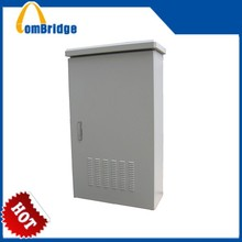 china manufacturer equipment cabinet custom 19 inch rack enclosures