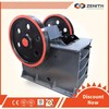 small jaw crushers, zenith jaw crushers, jaw crusher specifications