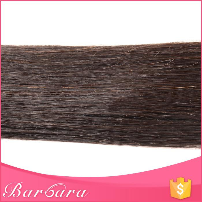 Where Do Human Hair Extensions Come From Yahoo 56