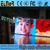 Professional manufacturer P6 indoor xxx video play led screen with CE ROHS