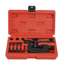 SKYLINK Chain Breaker And Riveting Tool Set For Motorcycle