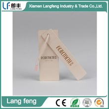 Wholesale fashion classic hang tags