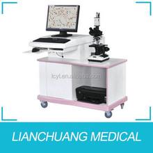medical laboratory equipment type computer assisted semen analysis analyzer
