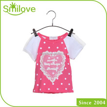 2015 summer online shopping 100 cotton designer clothing manufacturers in china design your own t shirt
