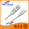 outdoor multi outlet extension cord