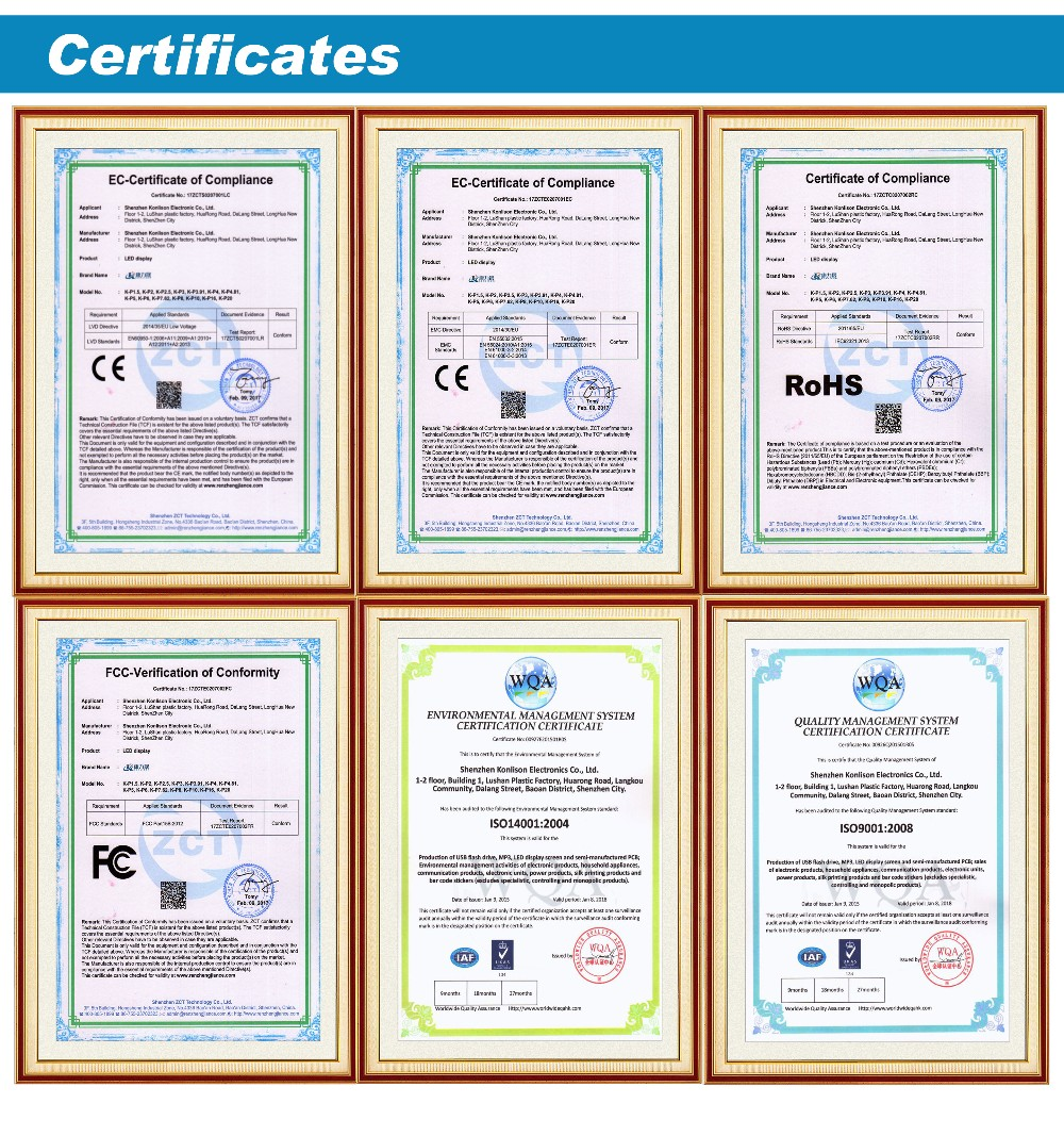 Certificates-led display.jpg