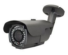 Full HD CCTV HD CCTV Full HD 1080P 5.0 Megapixel Waterproof outdoor IP security camera