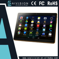 MTK6582 ARM1.3G ,android 4.4 , 1G+8G,1080P ,2M camera , 10 inch cheap china android tablet