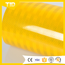 7Years 3M Truck Reflective Sheets Sticker Material