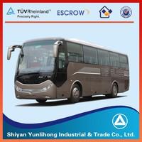 10m Tourist Bus 45 Seats New Luxury Buses/Bus New Colour/Bus Colour