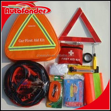 emergency car kit/car emergency tool kit/car emergency kit