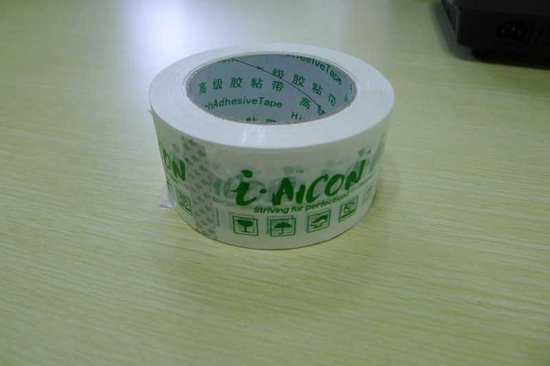 Aicon Sealing Tape