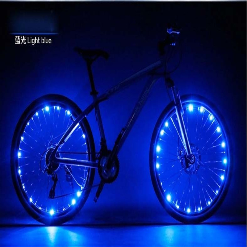 Led Wheel Light10.jpg