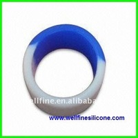 silicone Rings for 2011 London Olympic Games