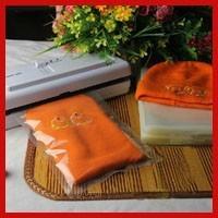 High Quality 28cm*38cm*160micron Clear Food Vacuum Bag Fruit Fresh Packaging Pouch