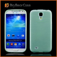 Hot new tpu case for samsung galaxy win i8552 mobile phone accessory for phone cases from Guagnzhou