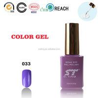 2015 honey girl gel nail polish remover liquid gel polish modeling uv gel