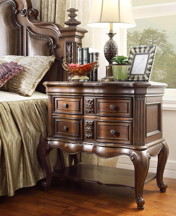 Chambre a coucher style americain chambre cuisine - Chambre style americain ...