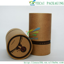 Brand new wholesales colorful paper box with printing/logo/label for packaging quality with OME logo