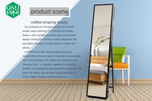 China cheapest mirrored bedroom furniture,2015 New Mirrored bedroom