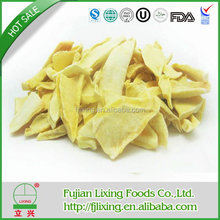 Good quality hot sell freeze dried peach