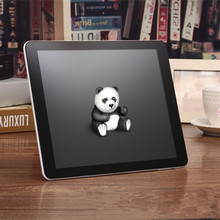 9.7 inch android4.2.2 tablet pc 3g android mid driver
