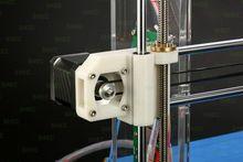 3D printer 3d god printing