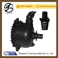 Newest water circulation pump machanical seal for water pump for chemical made in China