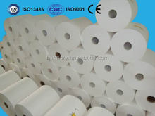 medical coated paper roll for packing use